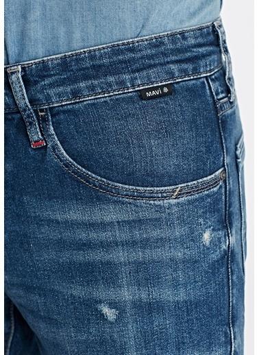Mavi Jean Pantolon   Jake - Skinny Mavi